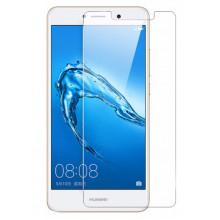 Гибкое cтекло Huawei Y7 2017 (0,2 мм) – Flexible