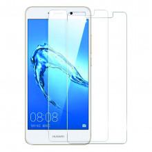 Стекло Huawei Y7 (2017)