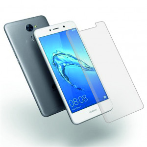 Купить стекло Huawei Y7 2017 / Y7 Prime
