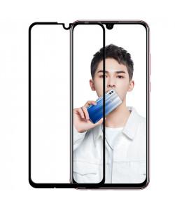 3D Стекло Huawei Honor 10 Lite – Full Cover