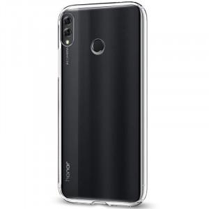 Чехол Huawei Honor 10 Lite – Ультратонкий