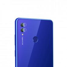 Стекло для Камеры Huawei Honor 10 Lite