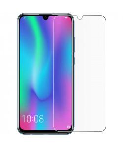 Стекло Huawei Honor 10 Lite
