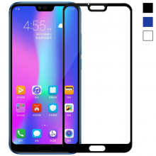 3D Стекло Huawei Honor 10 – Full Cover
