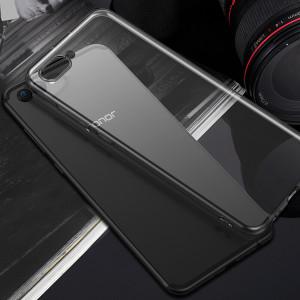 Чехол Huawei Honor 10 – Ультратонкий