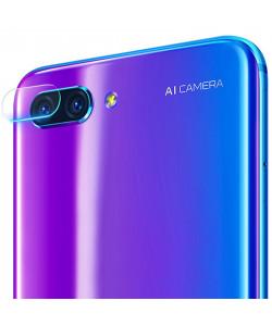 Стекло для Камеры Huawei Honor 10
