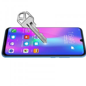 3D Стекло Huawei Honor 10i – Full Cover