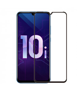 3D Стекло Huawei Honor 10i – Full Cover