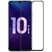 5D Стекло Huawei Honor 10i