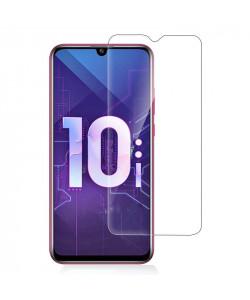 Стекло Huawei Honor 10i