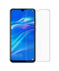Стекло Защитное Huawei Honor 20 Lite