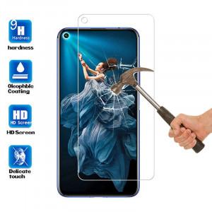 Стекло Защитное Huawei Honor 20 Pro
