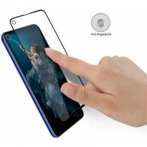 3D Стекло Huawei Honor 20 – Full Glue (С полным клеем)