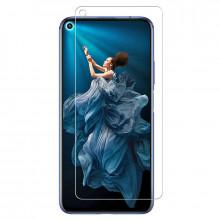 Стекло Защитное Huawei Honor 20