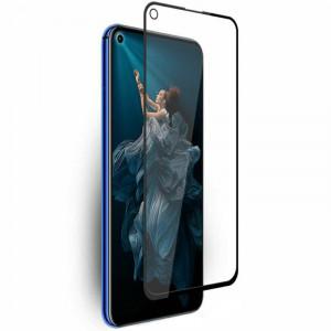 3D Стекло Huawei Honor 20S – Full Glue (С полным клеем)