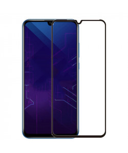 3D Стекло Huawei Honor 20i – Full Cover