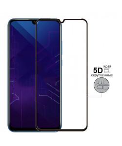 5D Стекло Huawei Honor 20i