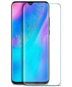 Стекло Huawei Honor 20i