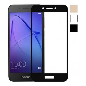 3D стекло Huawei Honor 6A – Full Cover