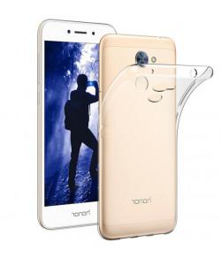 Чехол Huawei Honor 6A – Ультратонкий