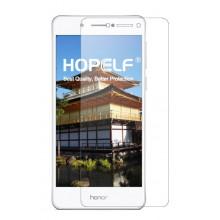 Стекло Huawei Honor 6c Pro