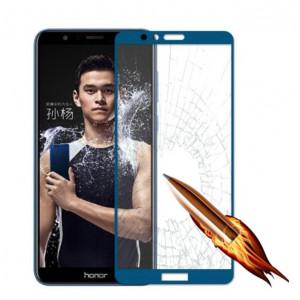 3D стекло Huawei Honor 7x – Full Cover