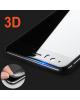 Стекло Huawei Honor 7x – Мягкие края