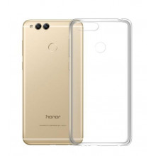 Чехол Huawei Honor 7x – Ультратонкий