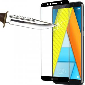 5D Стекло Huawei Honor 7A