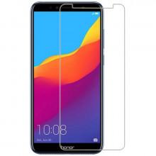 Стекло Huawei Honor 7A – Защитное