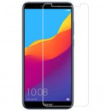 """Стекло Huawei Honor 7C (5.99"""")"""