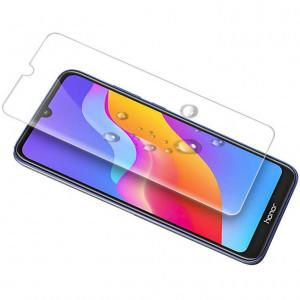 Стекло Защитное Huawei Honor 8S