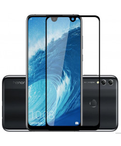 3D Стекло Huawei Honor 8X Max – Full Cover