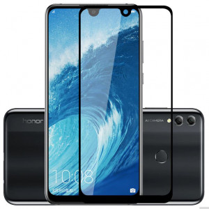 3D Стекло Huawei Honor 8X Max – Full Cover