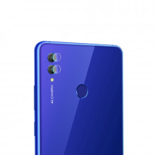 Стекло для Камеры Huawei Honor 8X Max