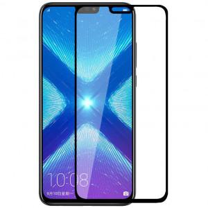 3D Стекло Huawei Honor 8Х – Full Cover