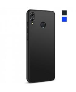 Бампер Huawei Honor 8X – Soft Touch