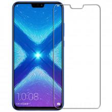 Стекло Huawei Honor 8X