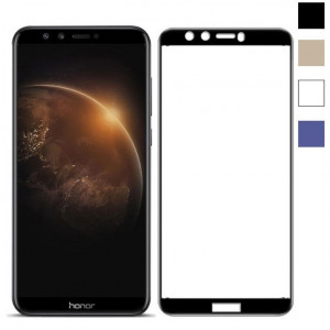 3D стекло Huawei Honor 9 Lite – Full Cover