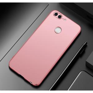Бампер Huawei Honor 9 Lite – Soft Touch