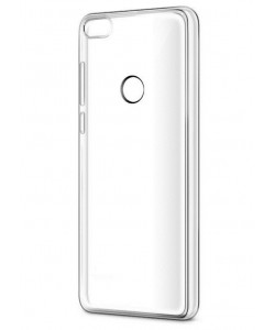 Чехол Huawei Honor 9 Lite – Ультратонкий