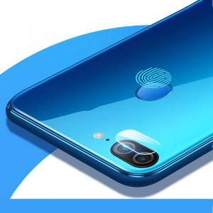 Стекло для Камеры Huawei Honor 9 Lite