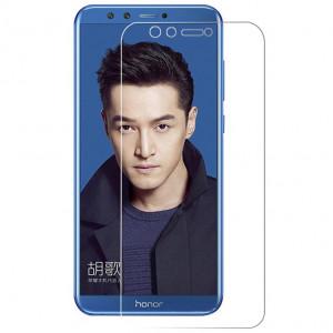Стекло Huawei Honor 9 Lite
