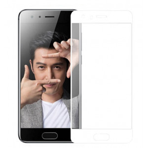 3D стекло Huawei Honor 9 – Full Cover