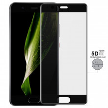 5D стекло Huawei Honor 9