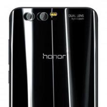 Стекло для Камеры Huawei Honor 9