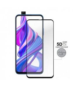 5D Стекло Huawei Honor 9X Pro – Скругленные края
