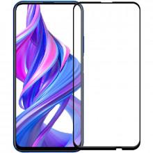 3D Стекло Huawei Honor 9X – Full Cover