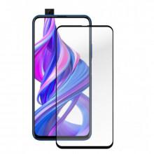 5D Стекло Huawei Honor 9X – Скругленные края