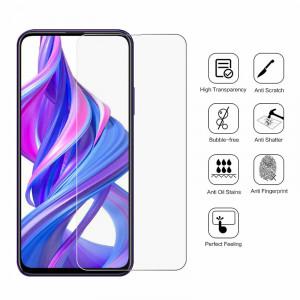 Защитное Стекло Huawei Honor 9X